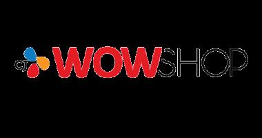 CJWowShop