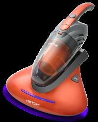 UVC-1405-HC-c